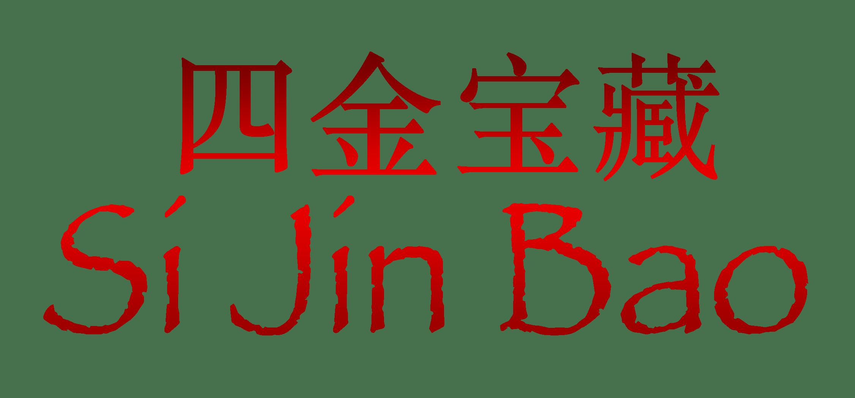 Si Jin Bao Pro